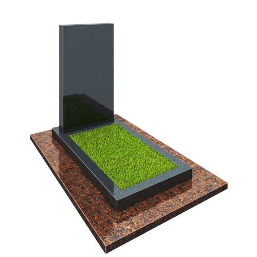 модель 0.0-I