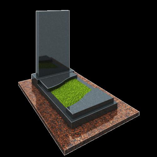 модель 0.0-III