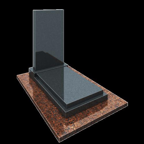 модель 0.0-IV