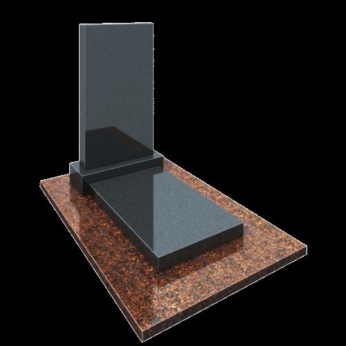 модель 0.0-V