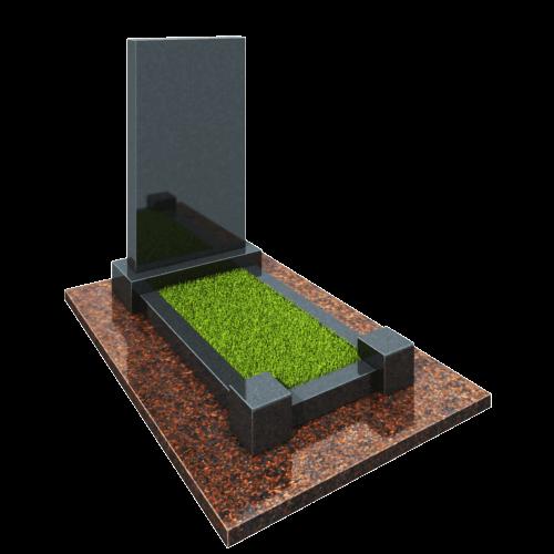 модель 0.0-VI