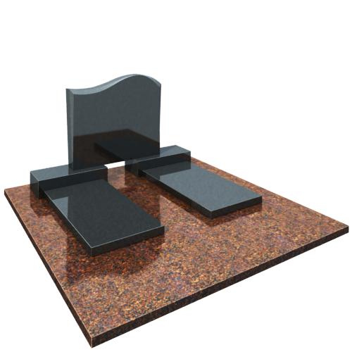 модель 2.1-XIV