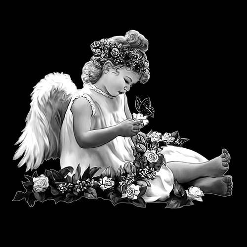 Ангел 5