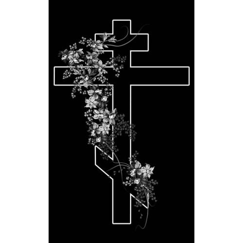 Крест18