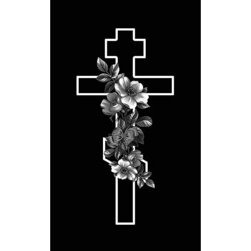 Крест19