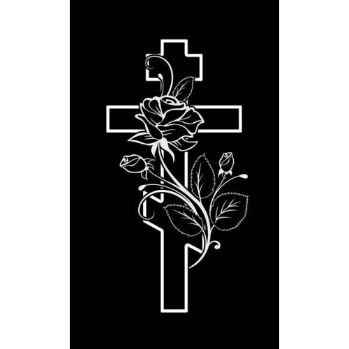 Крест20