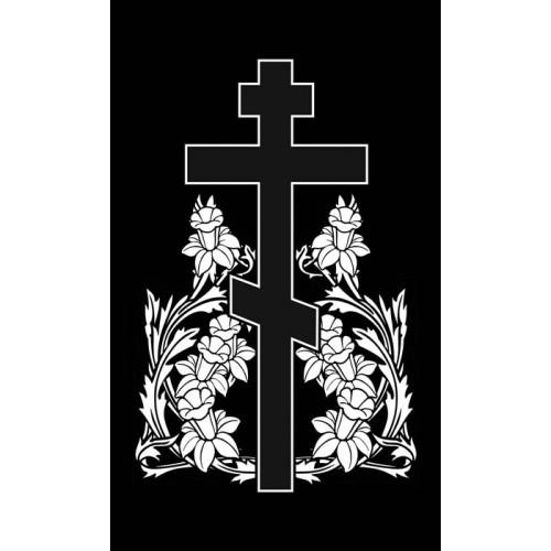 Крест27