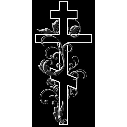 Крест3