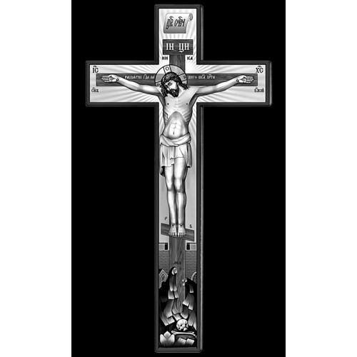 Крест39