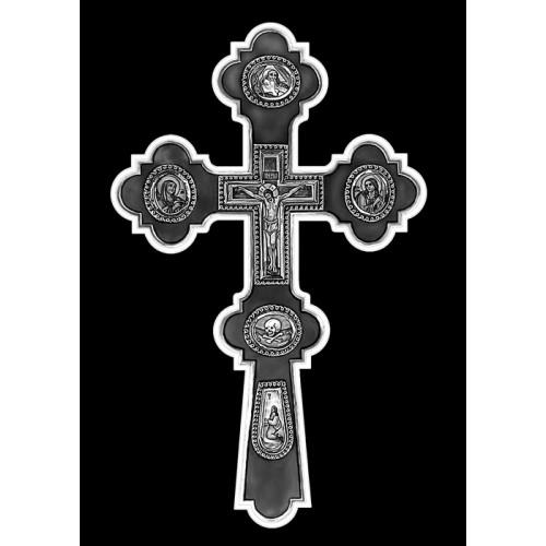 Крест7