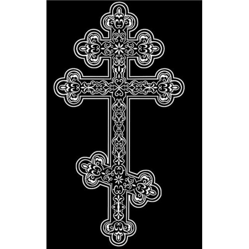 Крест8