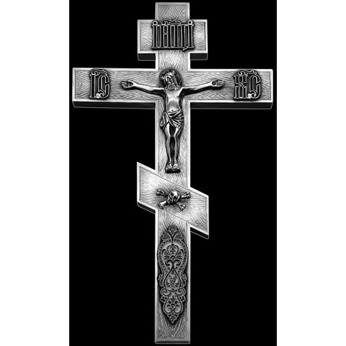 Крест9