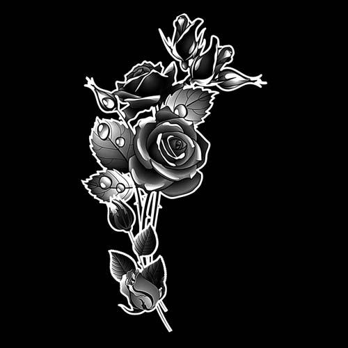 Цветок 108