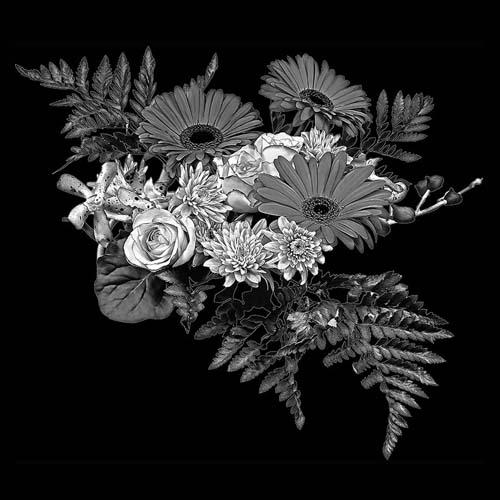 Цветок 111