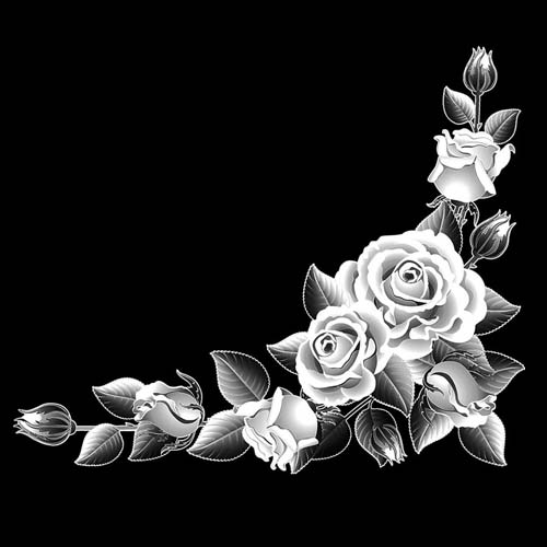 Цветок 113