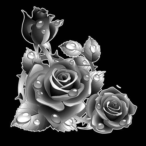 Цветок 114