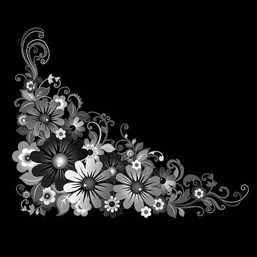 Цветок 137