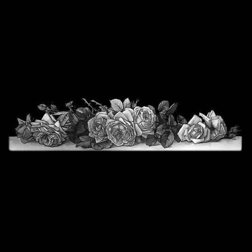 Цветок 19