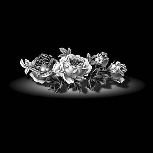 Цветок 21
