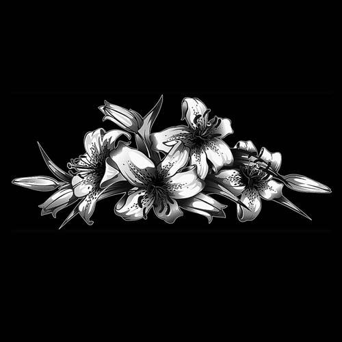 Цветок 29