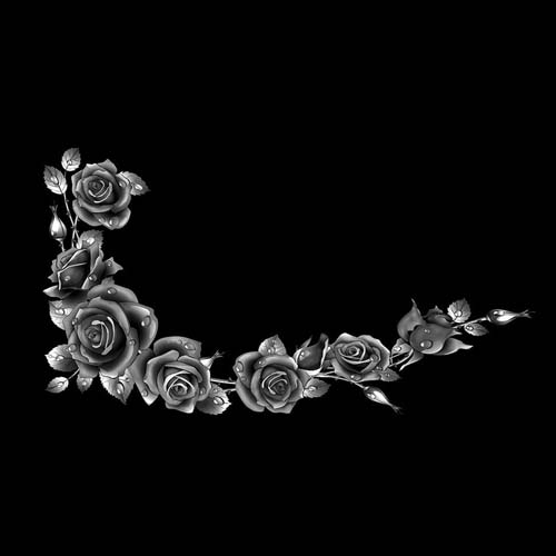 Цветок 35