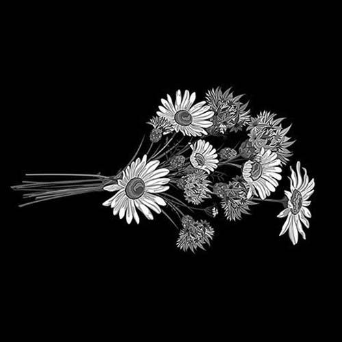 Цветок 41