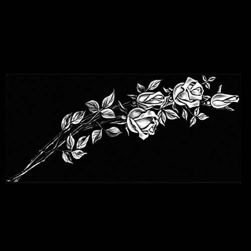 Цветок 42