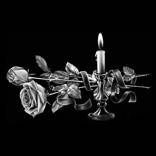 Цветок 49