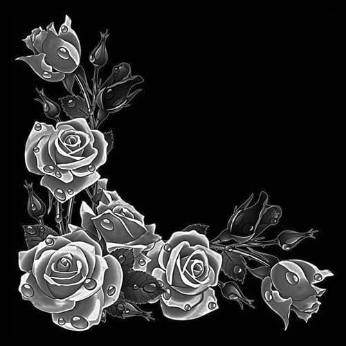 Цветок 69