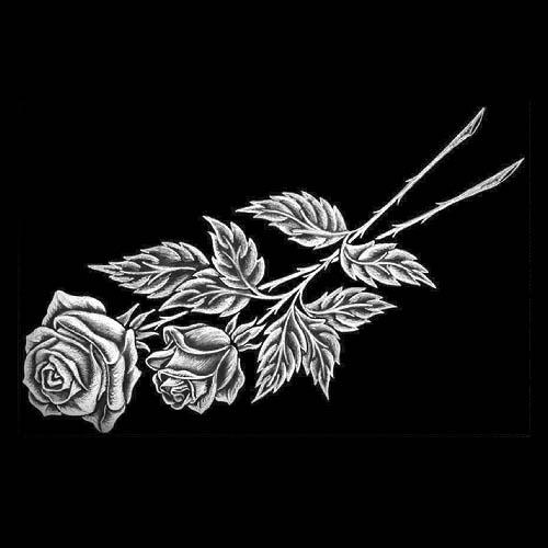 Цветок 7