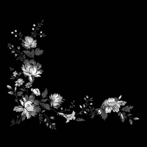 Цветок 89