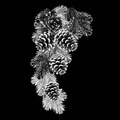 Цветок 92