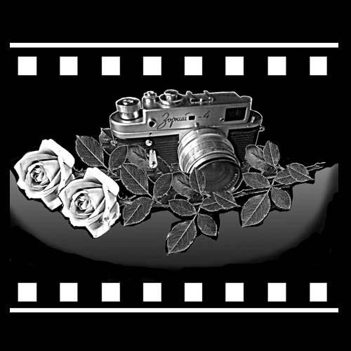 Цветок 94