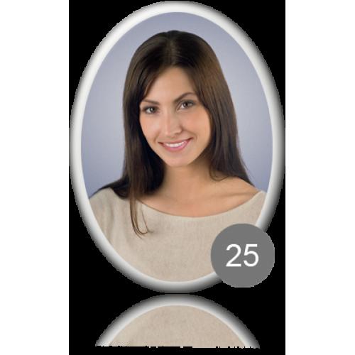 Овал 25