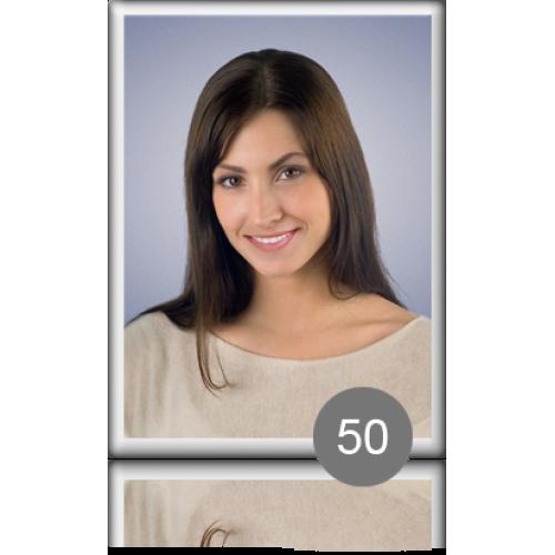 Прямоугольник 50