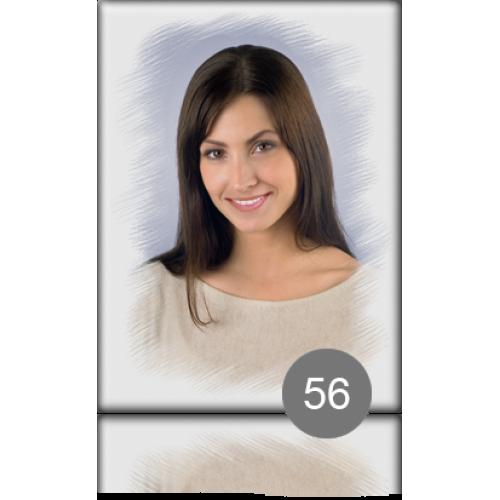 Прямоугольник 56